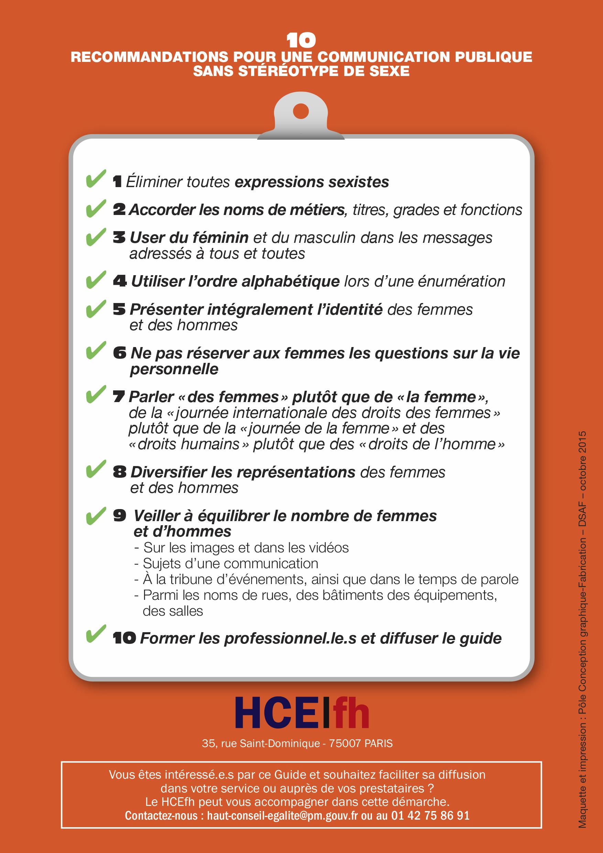 hcefh__guide_pratique_com_sans_stereo-_vf-_2015_11_05-36