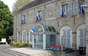 mairie-de-nangis-footer