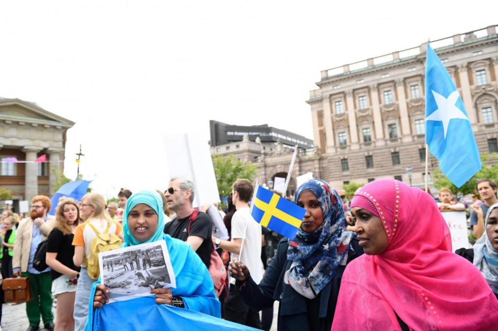 sweden-immigration-refugees