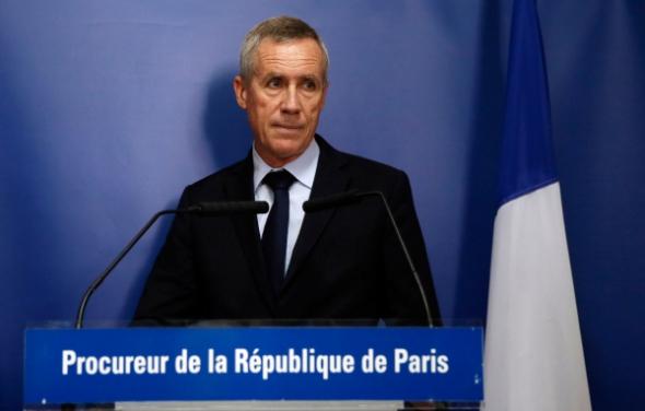 Francois-Molins-le-procureur-de-Paris-a-detaille-le-projet-d-attentat-des-cinq-hommes-arretes-a-Strasbourg-et-a-Marseille_pics_590