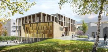 Vue-darchitecte-future-IFCM-Lyon-louverture-prevue-printemps-2018_0_730_354