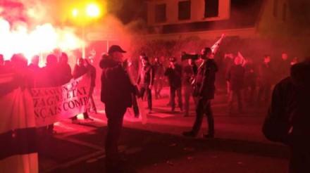 arzon-la-manifestation-anti-migrants-degenere