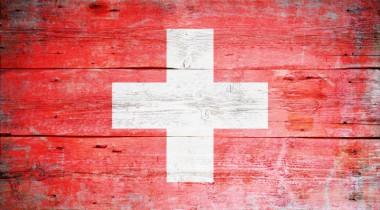 drapeau-suisse-800x443