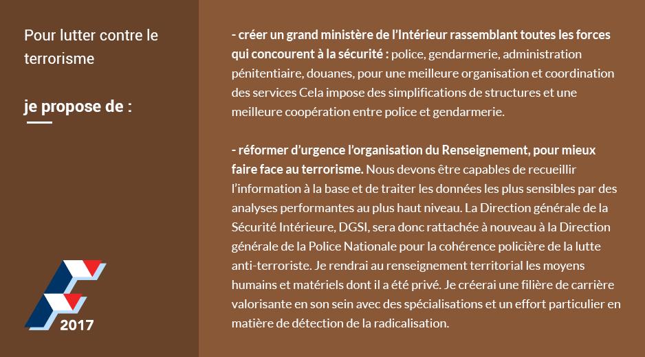 infographie_Securite_1