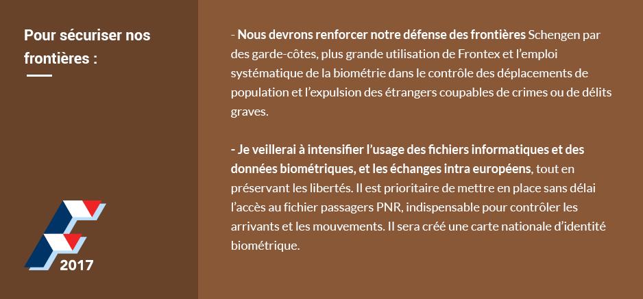 infographie_Securite_3