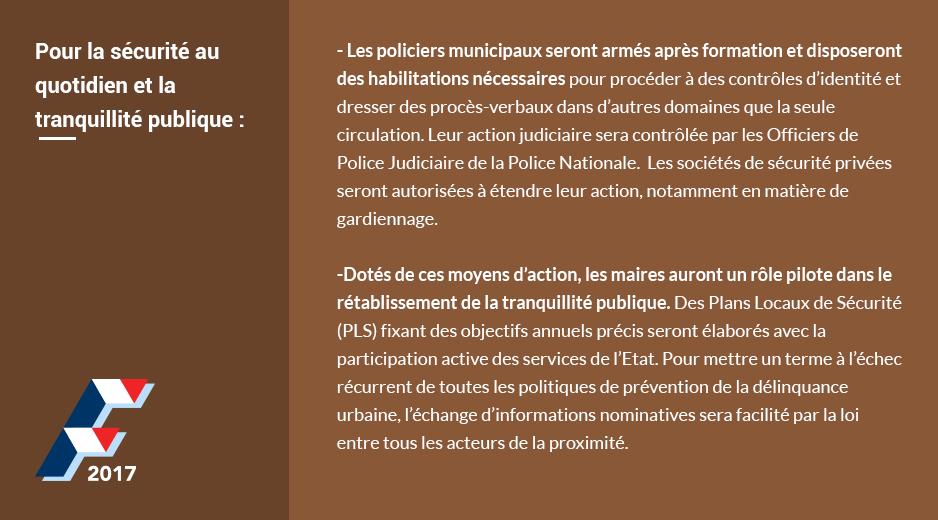infographie_Securite_4v2