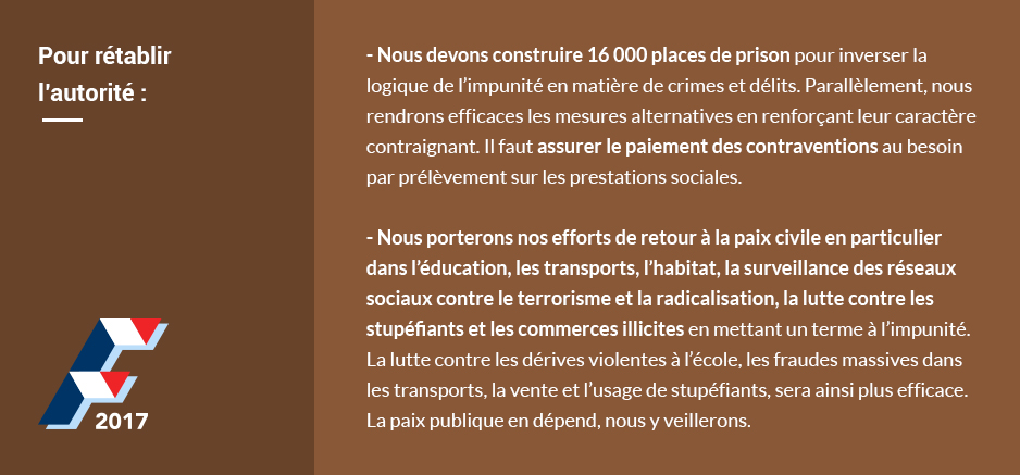 infographie_Securite_6
