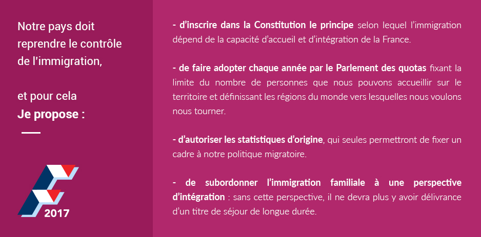 infographie_immigration_1