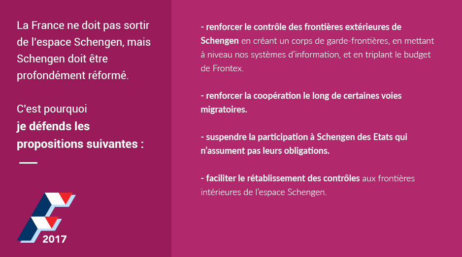 infographie_immigration_4