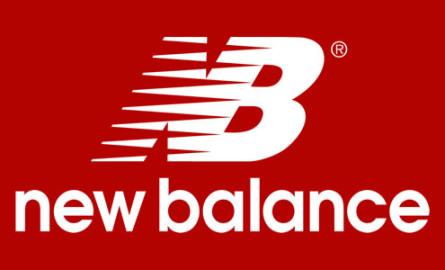 new balance marque