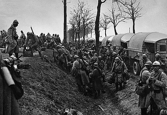 1007636-Bataille_de_Verdun