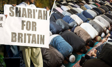 Sharia-law-UK-Muslims-poll-738852