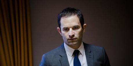 Ce-qu-est-la-gauche-moderne-selon-Benoit-Hamon-qui-s-oppose-a-la-loi-Macron-et-au-travail-du-dimanche