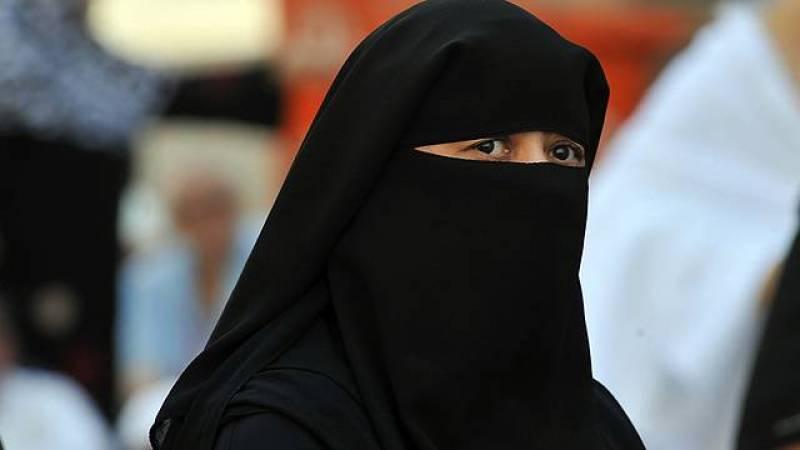 burqa_AFP_767240_large