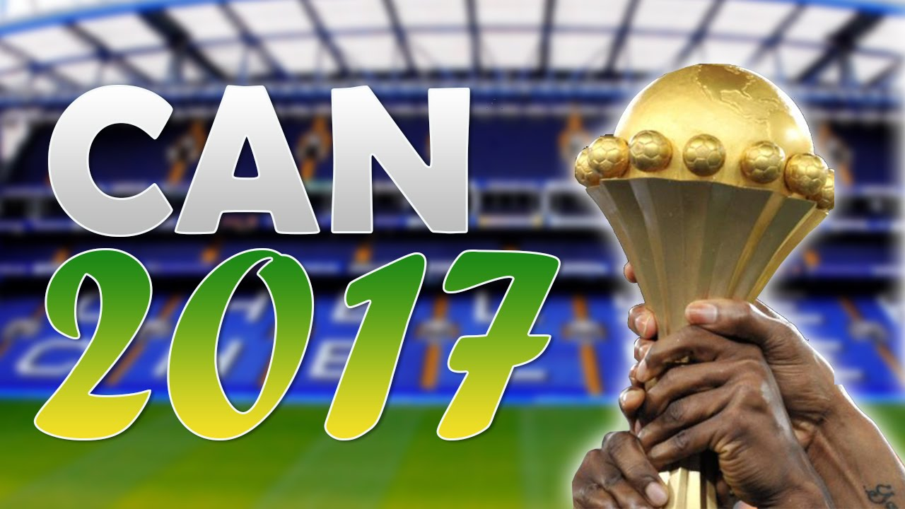 can20173