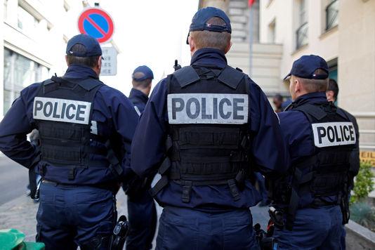 5023897_6_a9db_trois-policiers-le-11-octobre-a-paris_db53ce19d4d60160e64ebf6a8828f449