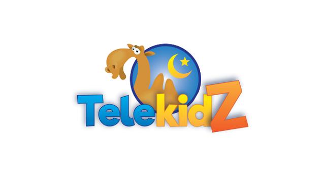634-telekidz