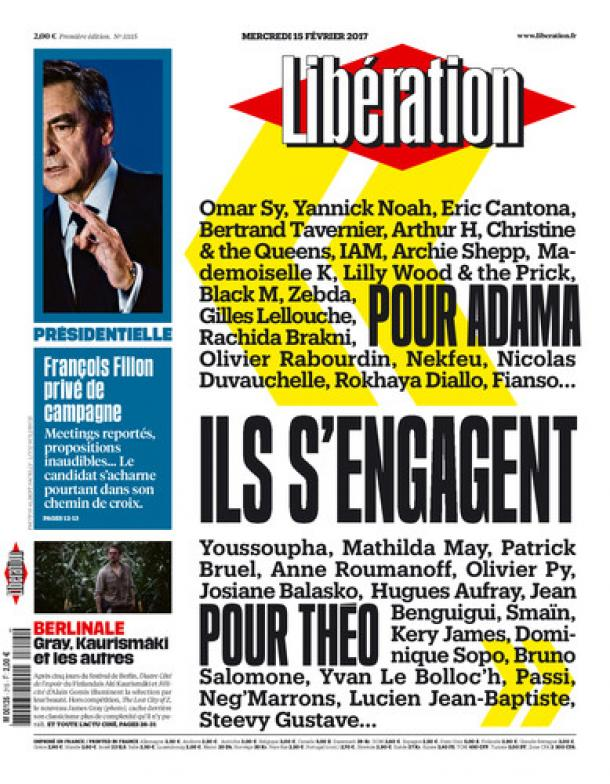 liberation-cover (1)