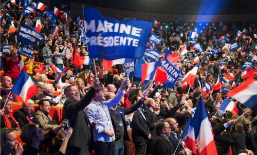 marine-le-pen-front-national-elections-presidentielles-melenchon-fillon