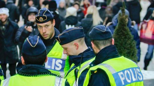 police-suede_5495792