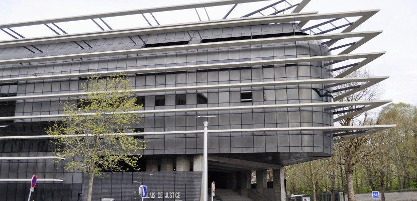 Maillot au nom de Ben Laden : peine allégée en appel à Caen