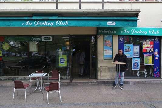 Plusieurs contre-enquêtes — du Bondy Blog, de France Bleu ou du «Monde» — avaient démontré que le bar n'ostracisait pas les femmes.