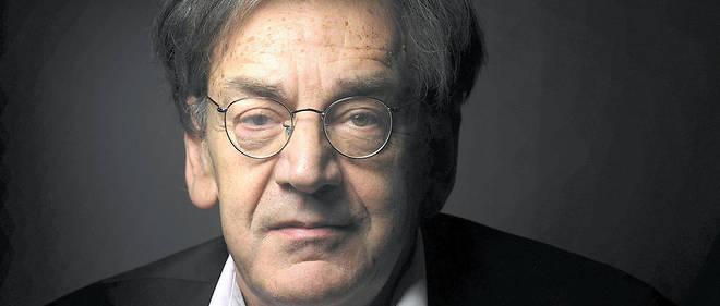 Cent intellectuels, dont Alain Finkielkraut, signent une tribune dans «Le Figaro» dans laquelle ils dénoncent «le nouveau totalitarisme islamiste».