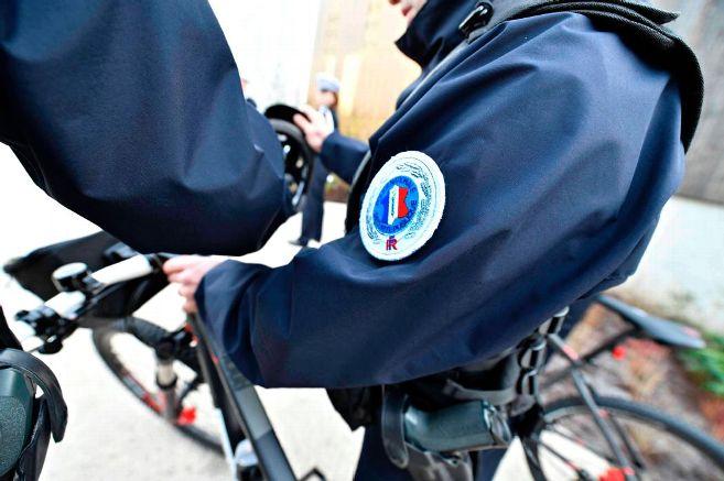 Deux policiers agressés en l'espace de trois jours à Montargis