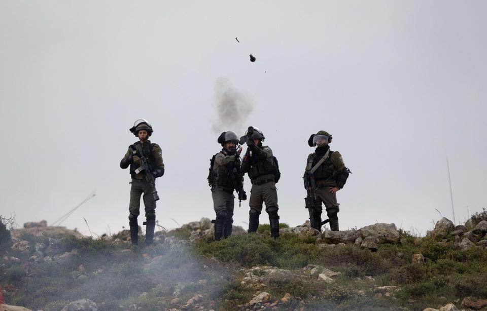 Le maire communiste de Gennevilliers bloqué à la frontière israélienne en raison de son soutien au boycott - Fdesouche