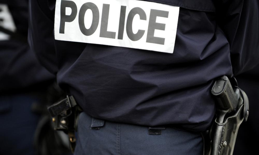 Seine-et-Marne : Un projet d'attentat islamiste contre des homosexuels déjoué - Fdesouche