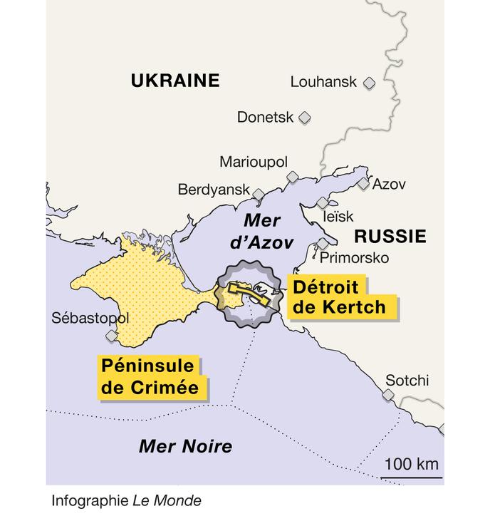 russe et l'Ukraine datant rencontres mon meilleur ami papa
