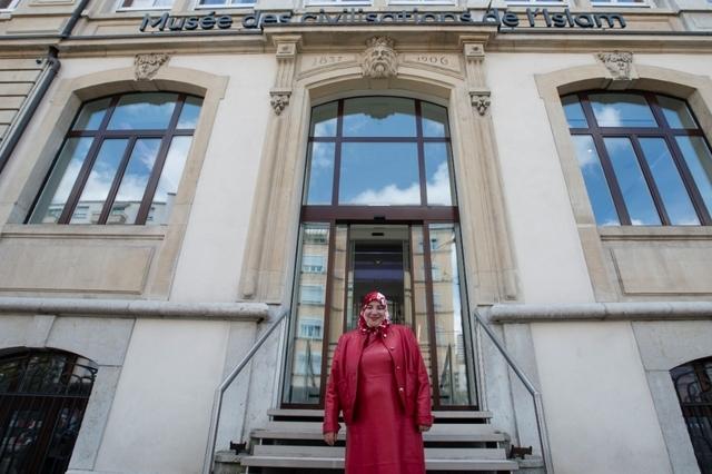 site rencontre musulman gratuit sans inscription la chaux de fonds