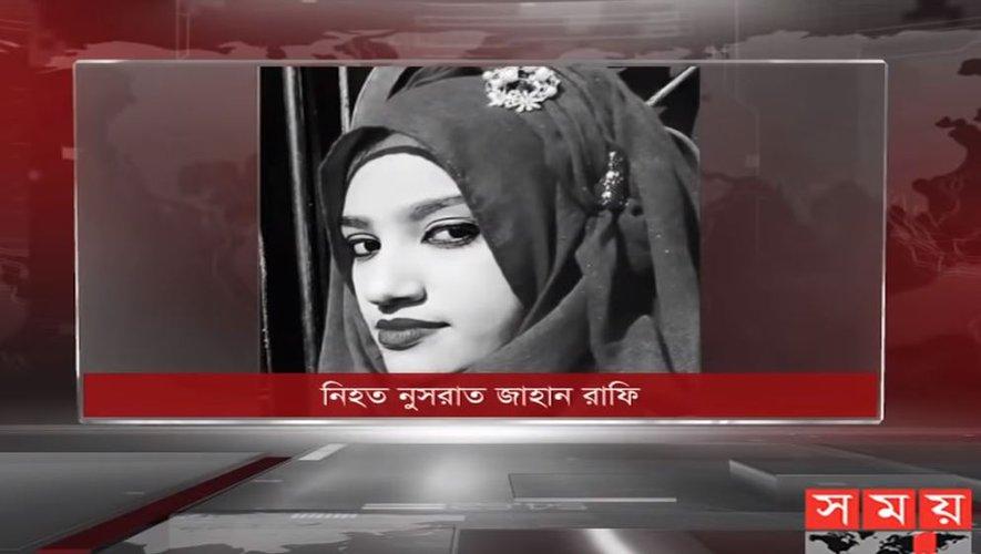 http://www.fdesouche.com/wp-content/uploads/2019/04/bangla.jpg