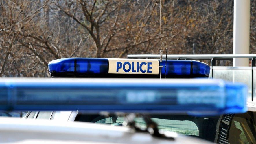 Cournon d'Auvergne (63). Un jeune homme abattu en pleine rue (MàJ : Les suspects en fuite à l'étranger)
