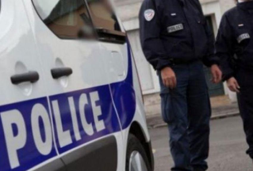 Chelles (77). Un homme retrouvé mort sur un parking