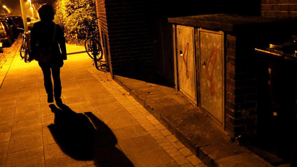Eppelheim (All.) : Une femme de 53 ans violée par un jeune migrant ghanéen alors qu'elle sortait de la gare