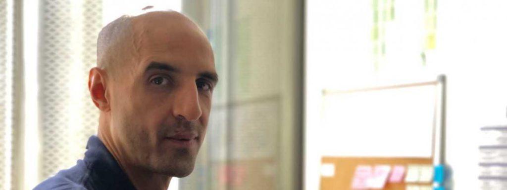 Soupçons de discriminations au CNRS : 200 universitaires dénoncent un «acharnement» contre un candidat recalé trois fois