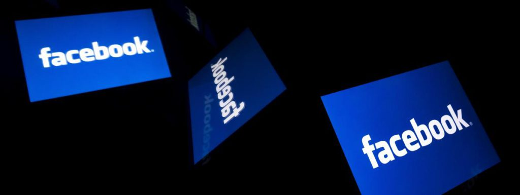 Propos haineux : Facebook fournira l'adresse IP des auteurs à la justice