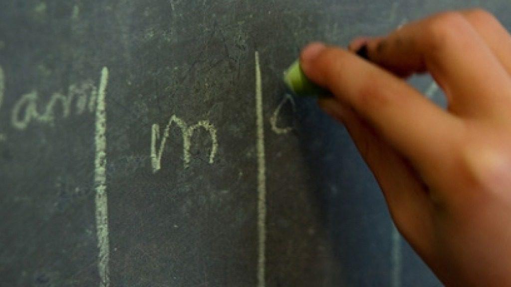 Compiègne (60) : une école pour que les migrants apprennent le français