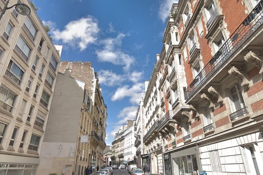 Paris : le parcours alarmant de deux jeunes musulmanes belges radicalisées (Màj)