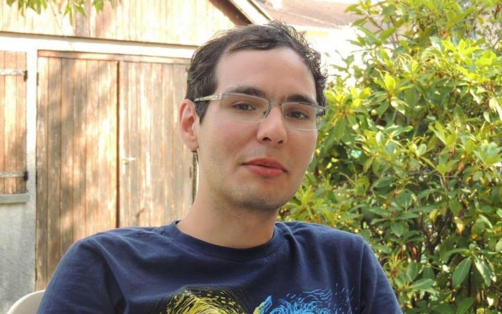 Suicide d'un rescapé du Bataclan : Guillaume est devenu officiellement la 131e victime des attentats du 13 novembre