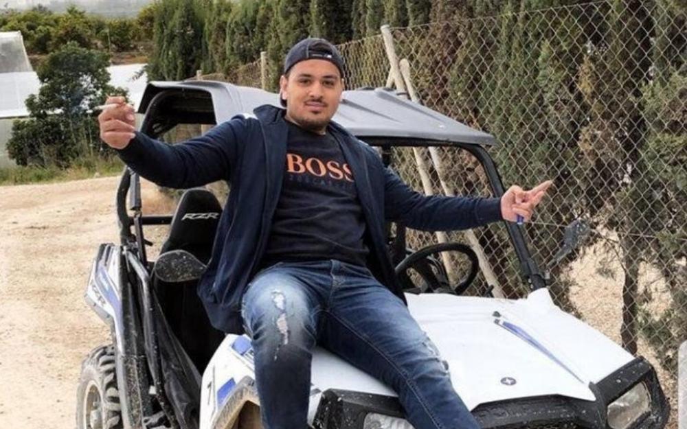 Lorient (56) : Un chauffard tue un enfant et en blesse grièvement un autre (MàJ : Le conducteur en fuite arrêté)