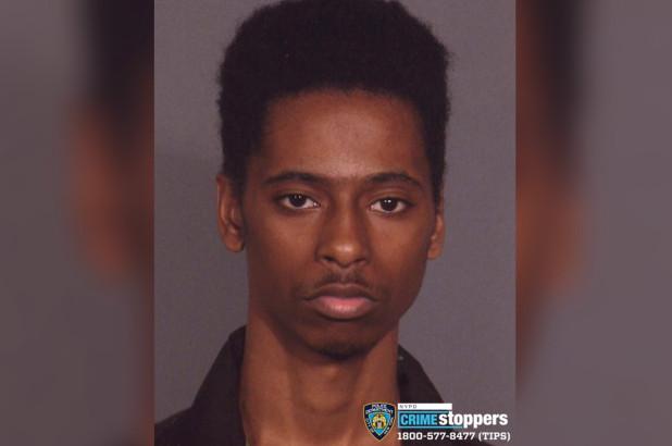 États-Unis : Un homme arrêté pour tentative de meurtre et viol «C'était une fille blanche. Elle le méritait parce que nous étions victimes de l'esclavage»