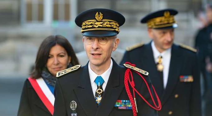 La Mairie de Paris accuse l'État de laisser la délinquance exploser dans la capitale