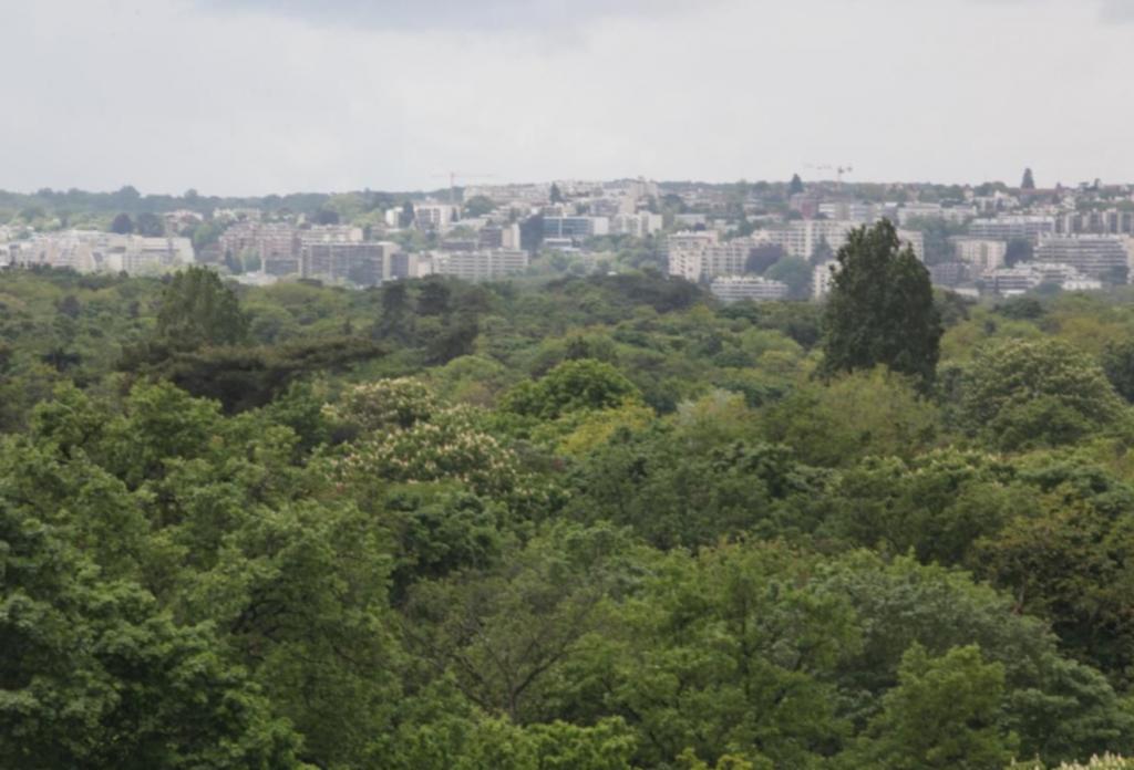 Paris : une prostituée poignardée par un homme qui voulait la dépouiller