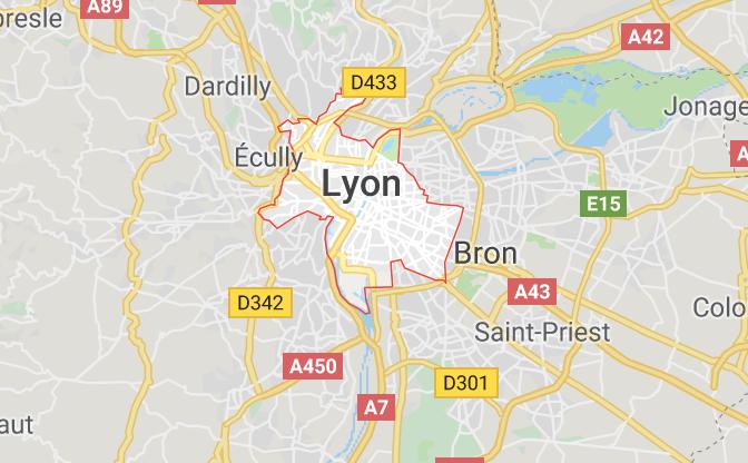 Lyon : «un bon fils et bon mari». Jugé pour avoir tué sa femme, son procès s'ouvre sans lui (MàJ)