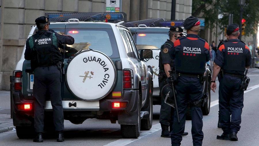 L'Espagne a expulsé des migrants marocains ayant participé à des affrontements contre la police