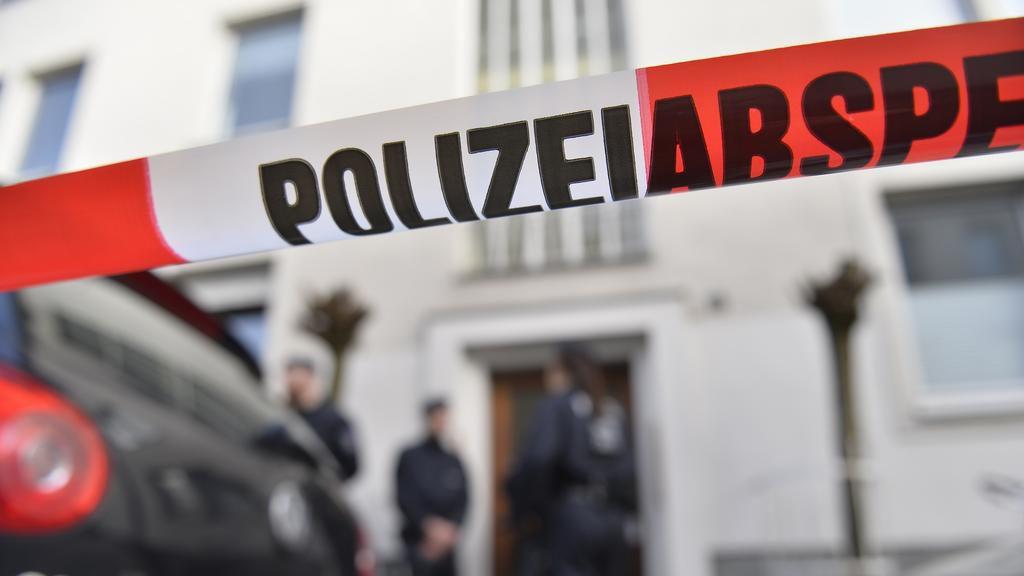 Allemagne : un néonazi avoue le meurtre d'un élu pro-migrants