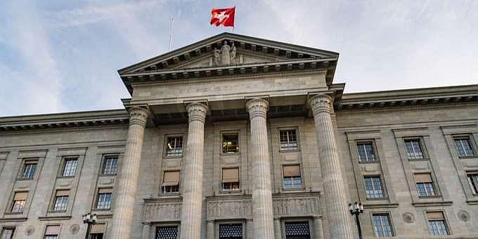 Le Tribunal fédéral suisse bloque l'expulsion d'un délinquant kosovar … parce qu'il a le QI d'un enfant