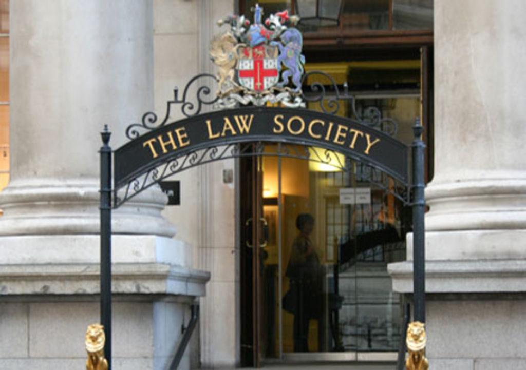 GB : Plus de 4 ans de prison ferme pour une caricature menaçante à l'encontre du Prince Harry